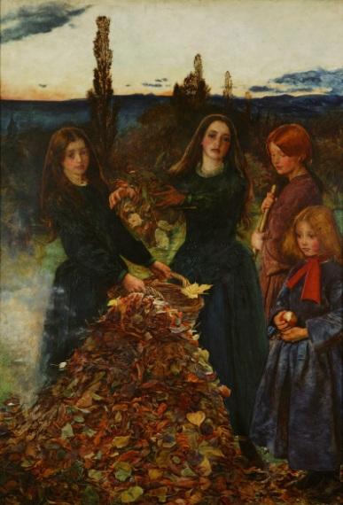 autumn_leaves1.jpg